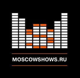 Афиша московского театра мюзикла: расписание мюзиклов
