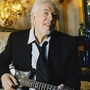 John Mayall. 80th Anniversary Tour