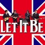 Мюзикл Let It Be, 50 лет The Beatles
